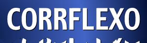 Corrflexo-Logo